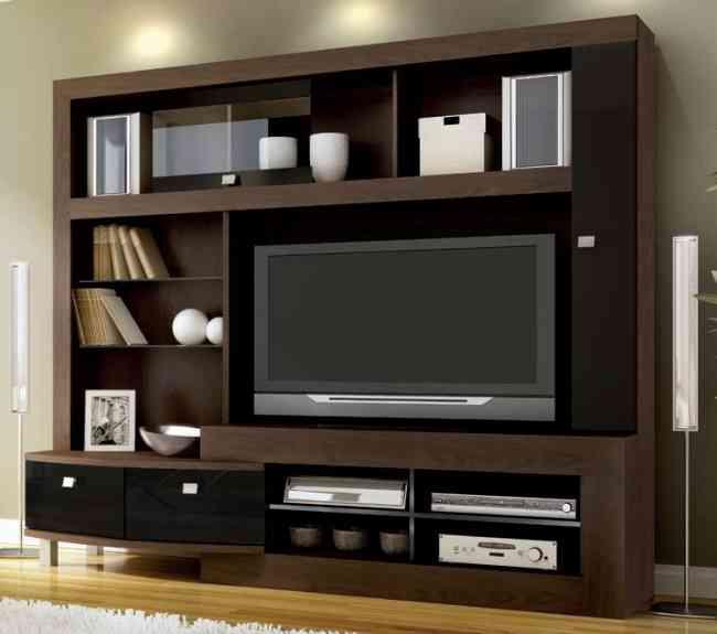 Desinstalaciones de centros de entretenimiento a domicilio for Muebles de sala promart