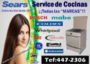 =tecnicos de cocina?447-2306 /servicio tecnico de cocinas (klimatic-electrolux)