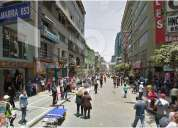 Locales comerciales locales comerciales en lima