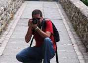 Servicio de fotografía profesional, fotografo, photos huancayo