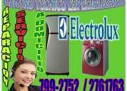 `·)» lince -2761763-servicio tecnico mabe (( lavadoras -secadoras ))«(·´