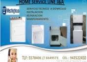 5578406 -servicio tecnico  cocinas  white westinghouse lima-  5578406
