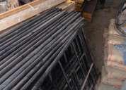 alquiler de andamios acrow huanuco