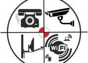 Problemas y averias con cable magico digital y satelital