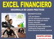 Matematica financiera, fundamentos de finanzas, anualidades, tablas de amortizacion