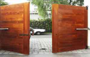 cercos eléctricos cajamarca, puertas seccionales cajamarca, puertas levadizas cajamarca