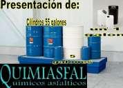 Quimiasfal te ofrece el mejor asfalto del peru