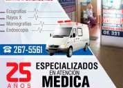 Policlinico – analisis – diagnostico – embarazo - centro especializado de diagnostico paolsa