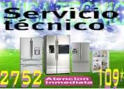 Servicio tecnico indurama en san juan de miraflores // 7992752