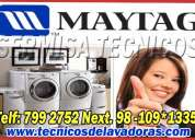 7992752 lavadoras maytag servicio tecnico lavadoras y secadoras  surco
