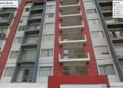 Vendo departamento en urb. miraflores- 124 m2