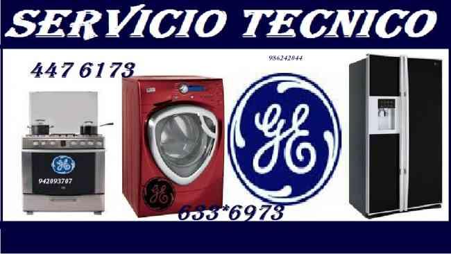 Servicio tecnico general electric top servicio tecnico general electric with servicio tecnico - Servicio oficial general electric ...