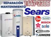 Venta de lira per for Servicio tecnico oficial junkers
