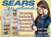 .2424766 mabe.  servicio tecnico de refrigeradoras mabe – bosch -lg