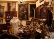 Compramos de todo antiguedades ,muebles ctc.. 990095647