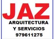 DiseÑo y remodelacion de discotecas, night clubs, cajamarca, chota, cutervo, jaen, olmos, piura, ic