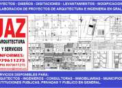 Planos en autocad, dibujantes, cadistas, amazonas, cajamarca, ucayali, san martin, huanuco, tumbes