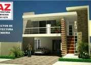 Arquitectos en lambayeque, chiclayo, la victoria, jlo, pimentel, monsefu