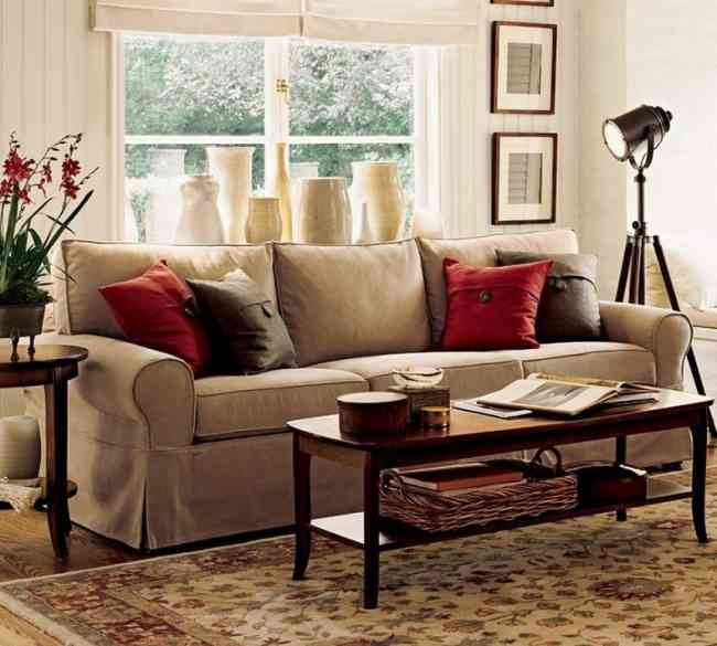 lavado de muebles a domicilio en san isidro telf. 241-3458 - calidad