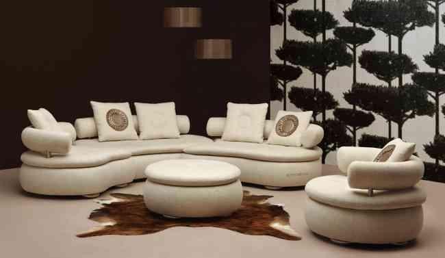 lavado de muebles a domicilio en miraflores telf. 241-3458 - exclusivo