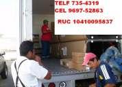 Compro cosas usadas,libros,muebles usados,etc al,7230675