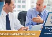 diplomado de alta especialización en siga 2014 versión 02.14.03