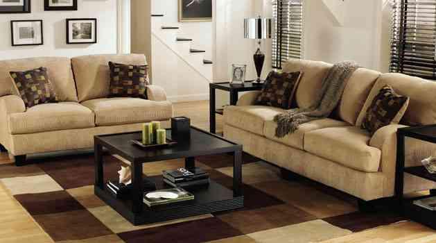 lavado de muebles y sillas de tela en miraflores telf. 241-3458 - exclusivo