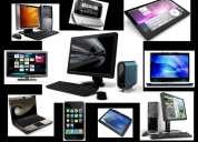 Compro computadoras usadas