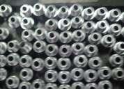 Servicio de fabricaciÓn de coplas , cuplas, coples, niples