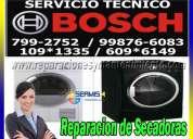 ¨°o.bosch service 2761763 miraflores -servicio tecnico de lavadoras -secadoras .o°