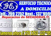 --^[ la molina 2761763 general electric servicio tecnico lavadoras a domicilio]^--