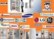 auxilio tecnico adomicilio  de(  lavadoras)(secadoras ) /(daewoo)