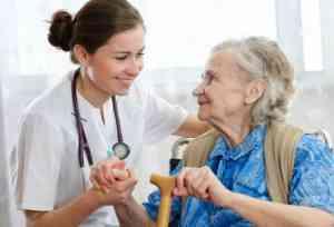 Requiero Tres (03) Enfermeras Tecnicas -o- Bachilleres Para Atencion a Paciente