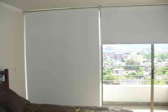 mantenimiento de estores, rollers y cortinas en lima telf. 241-3458 - arreglos y ventas.