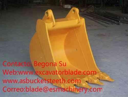 Repuestos Excavadora Maquinaria Pesada SDLG