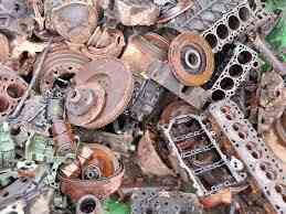 44e5b954e Chatarra remates de fabrica autos en desuso compro, Lima - Doplim ...