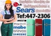123 mabe @ servicio tÉcnico de refrigeradoras y cocinas mabe y electrolux