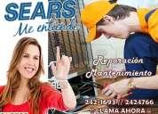 ((daewoo & samsung repair)) servicio tÉcnico de aire acondicionado , cocinas y refrigeradoras d