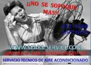 :.bosch.: servicio tecnico de refrigeradoras bosch - samsung - lg