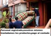 Muebles usados,compro,somos una empresa registrada.sr alejandro pacheco ch.