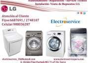 Servicio técnico */2748107 lavadoras lg tromm:**_**)↑# atencion a domicilio 988036287