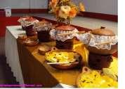 Buffet criollo a-1