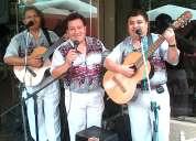 Diviertete con musica criolla boleros y bailables 995742823