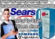 **indurama y bosch** servicio tecnico de refrigeradoras indurama - bosch - electrolux