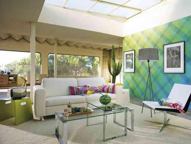lavado de muebles, sofás, sillones, puffs en lima telf. 241-3458
