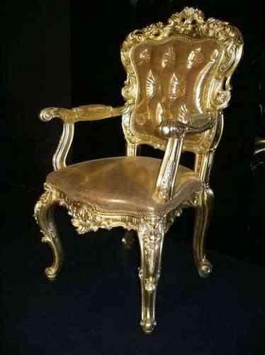 limpieza de muebles, sofás, sillas en lima telf. 241-3458