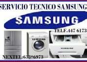 Servicio tecnico samsung refrigeradora 4476173 en surquillo